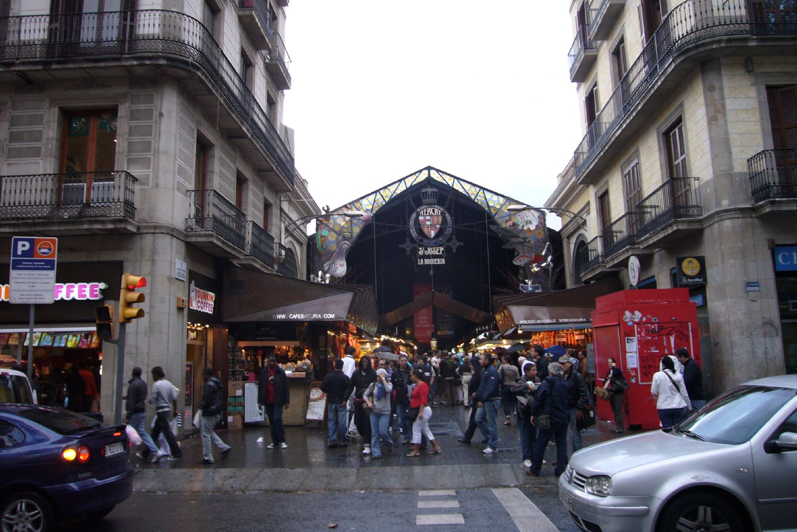 barcelona-codzienna_p1130632