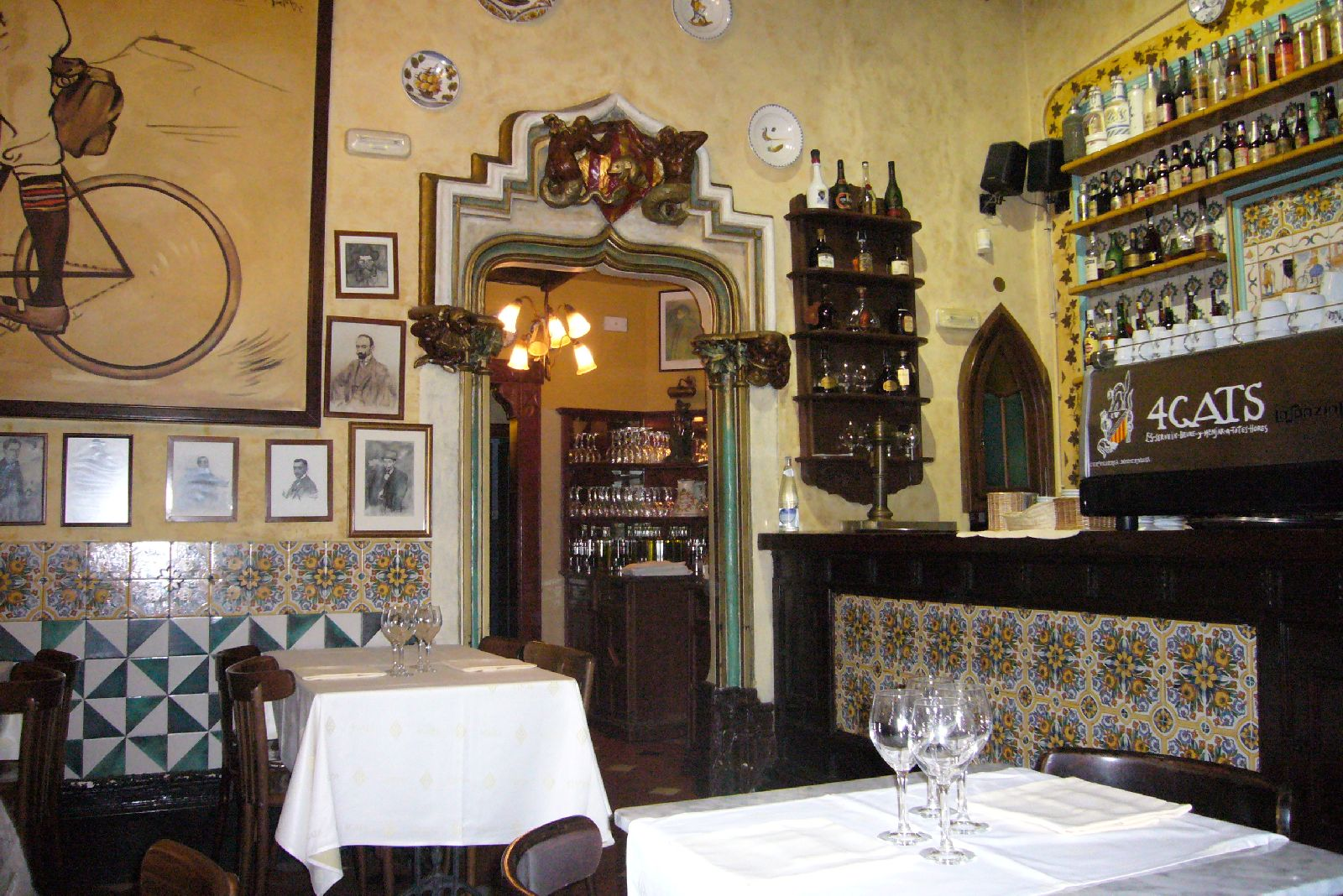 barcelona-codzienna_p1130700