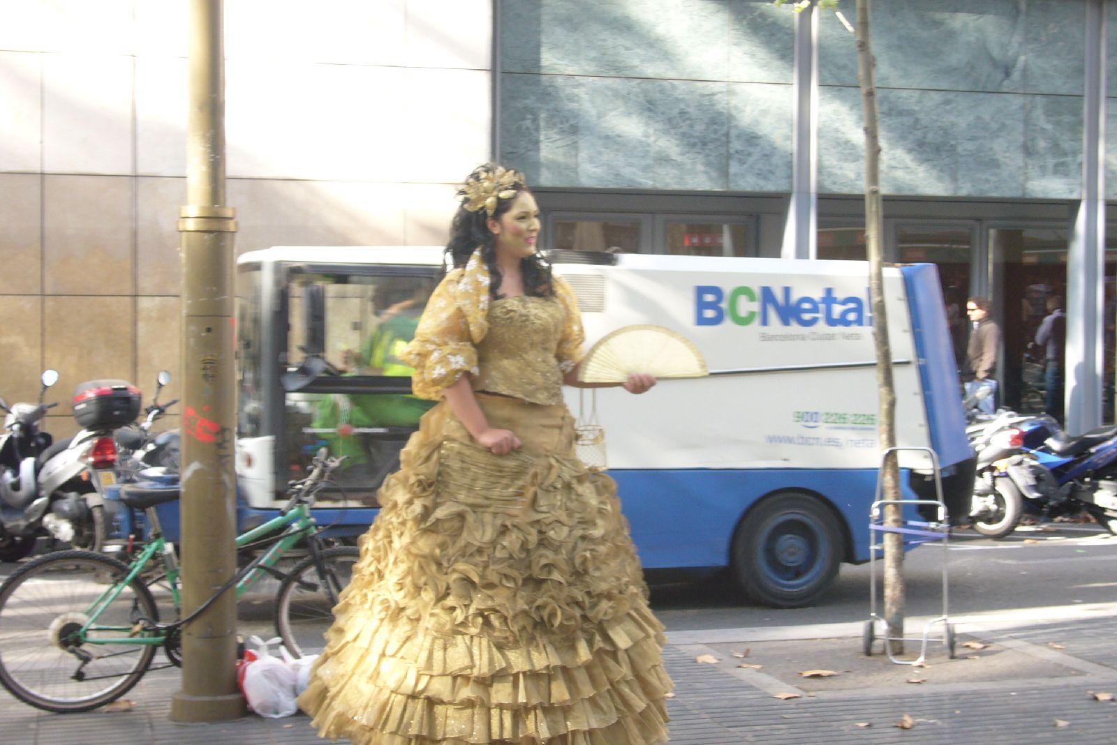 barcelona-codzienna_p1130794