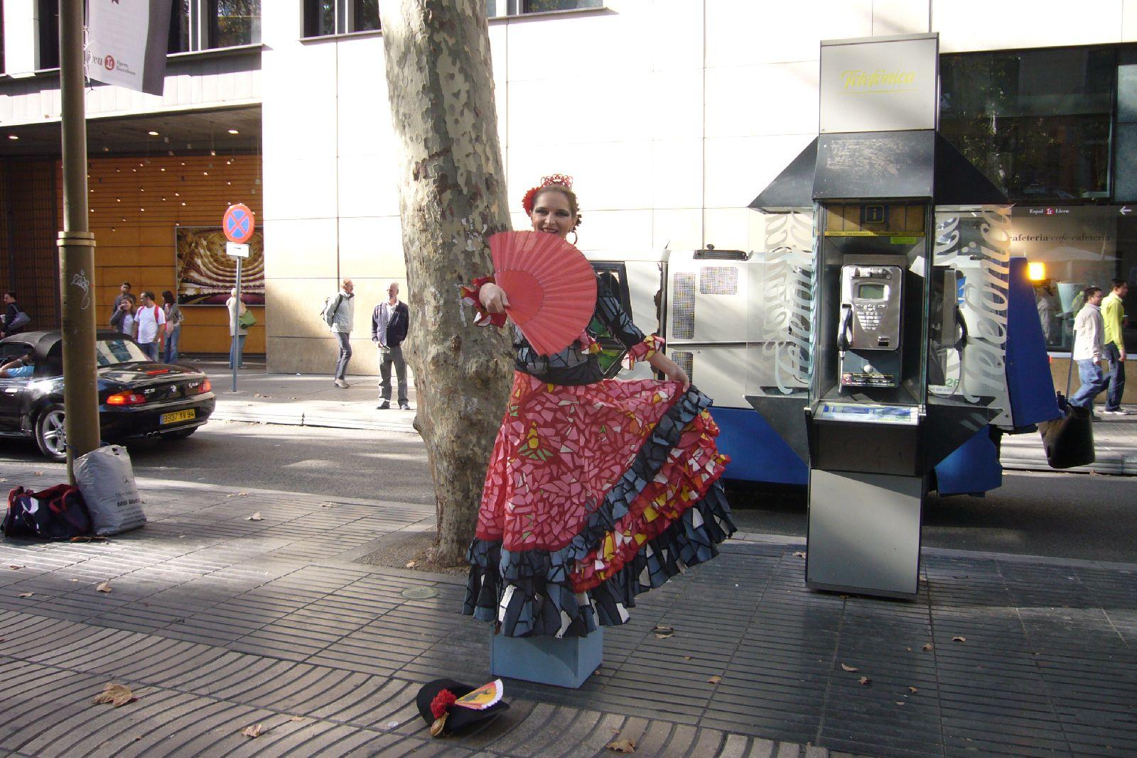 barcelona-codzienna_p1130795