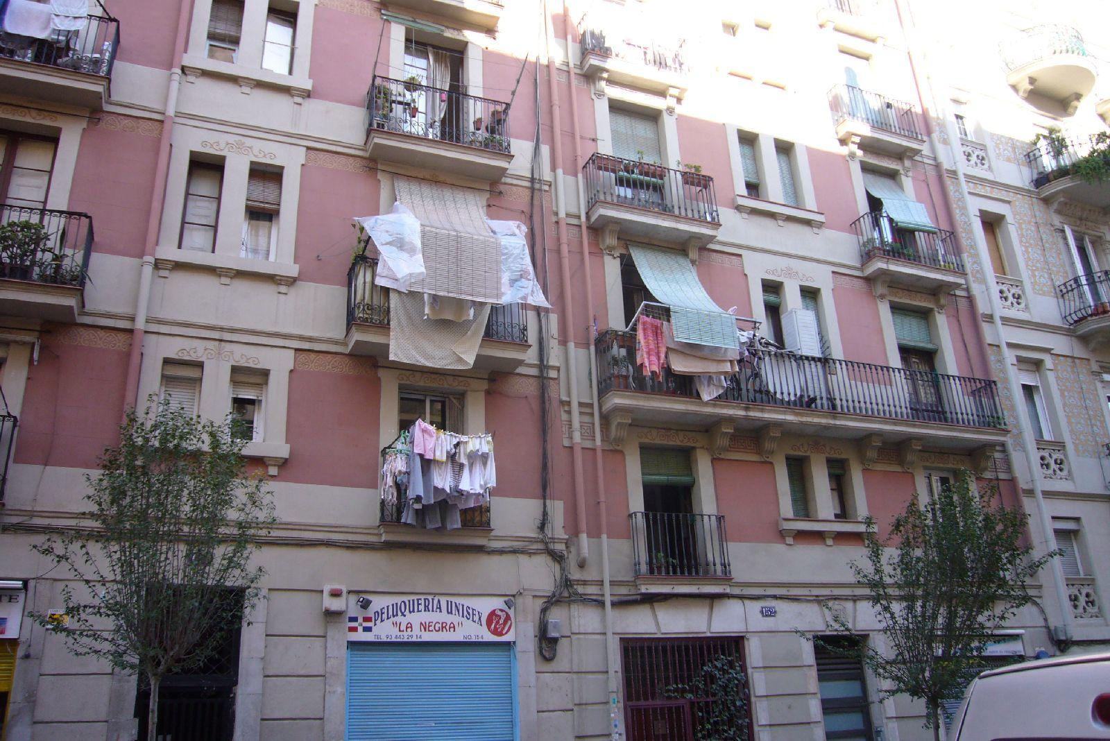barcelona-codzienna_p1140143