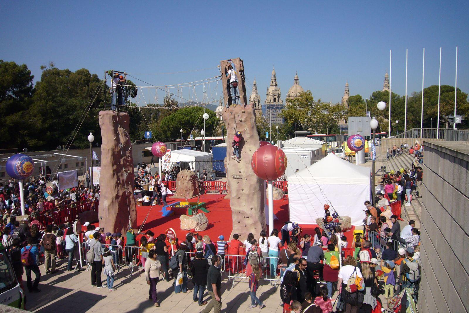 barcelona-codzienna_p1140257