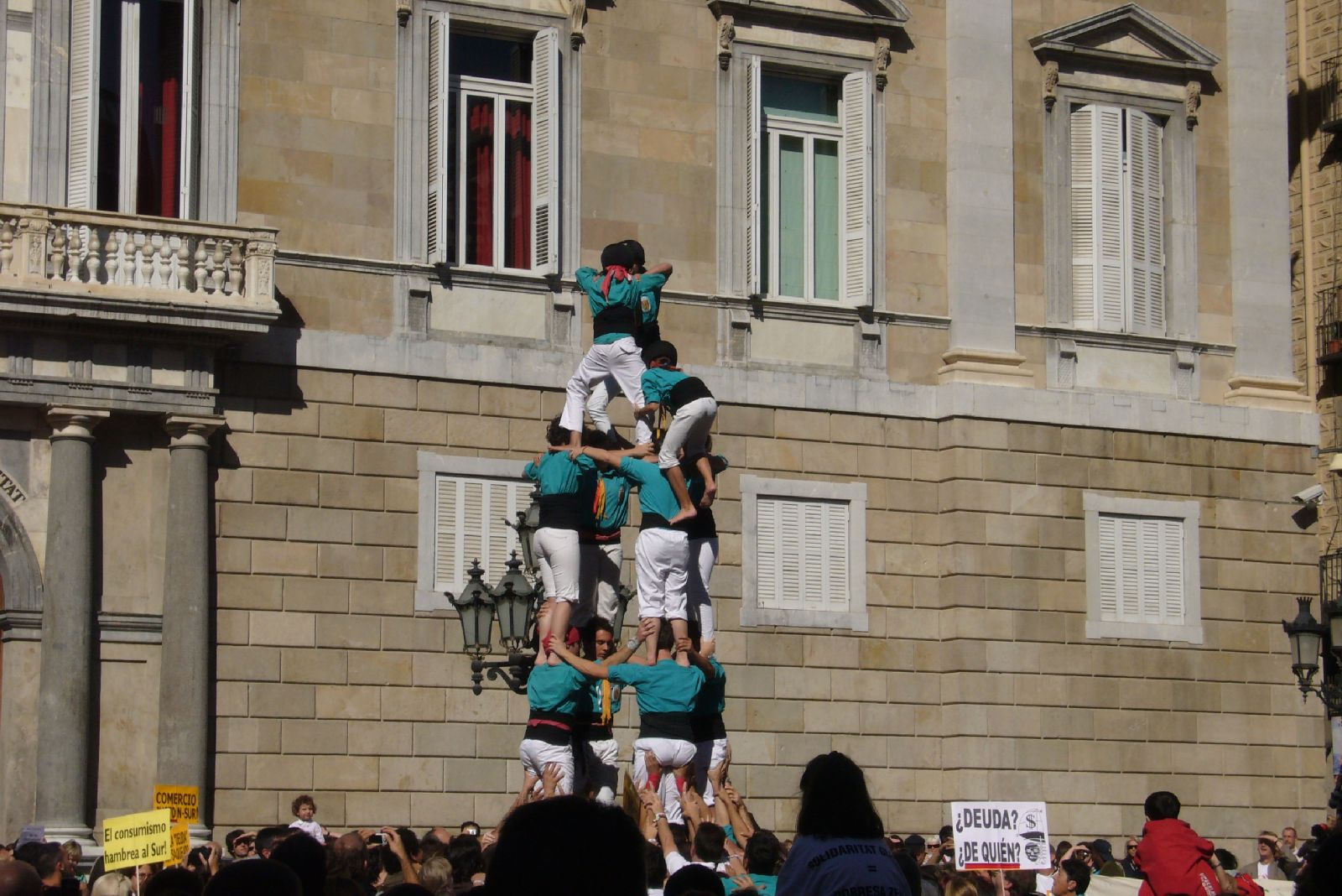 barcelona-codzienna_p1140545