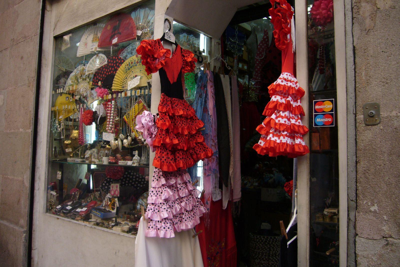barcelona-codzienna_p1140546