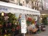 barcelona-codzienna_p1130619