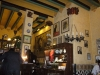 barcelona-codzienna_p1130703