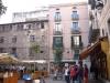 barcelona-codzienna_p1130773
