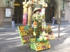 barcelona-codzienna_p1130790