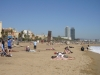 barcelona-codzienna_p1130875