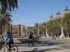 barcelona-codzienna_p1140576