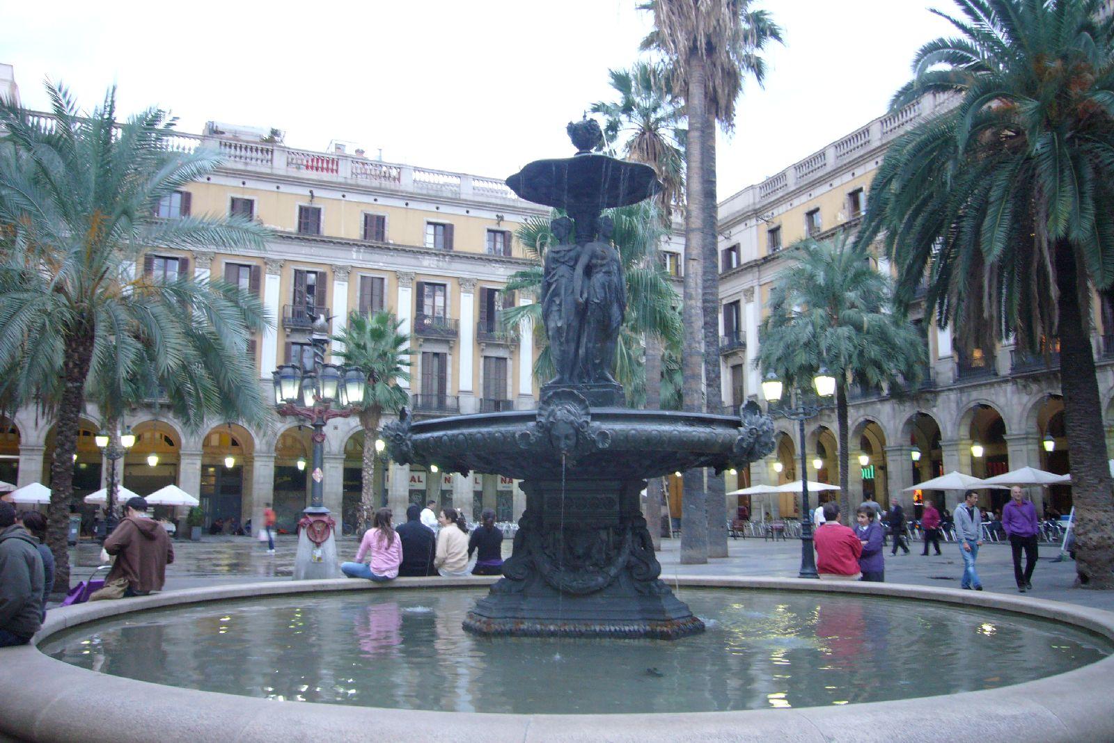 barcelona-uliczki_p1130665
