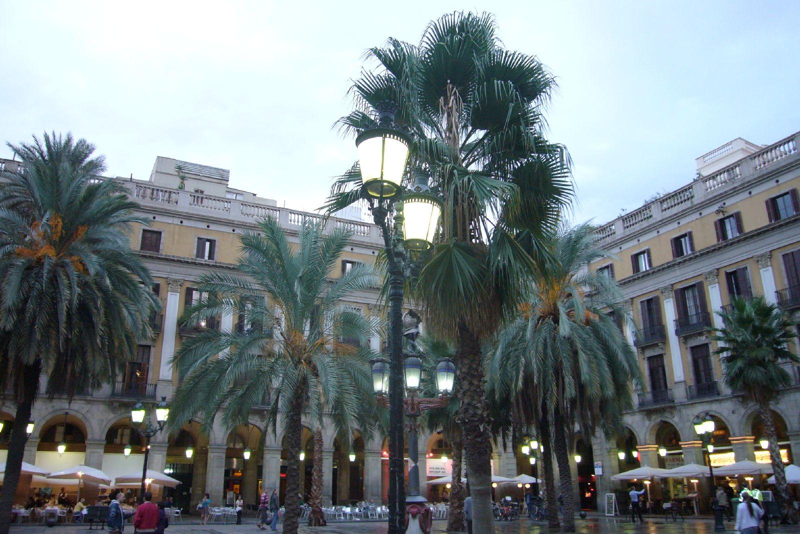 barcelona-uliczki_p1130668