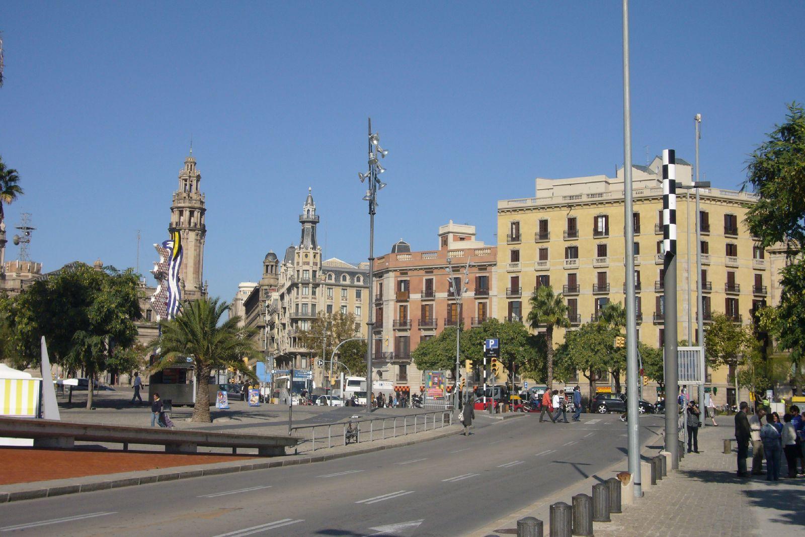 barcelona-uliczki_p1130848