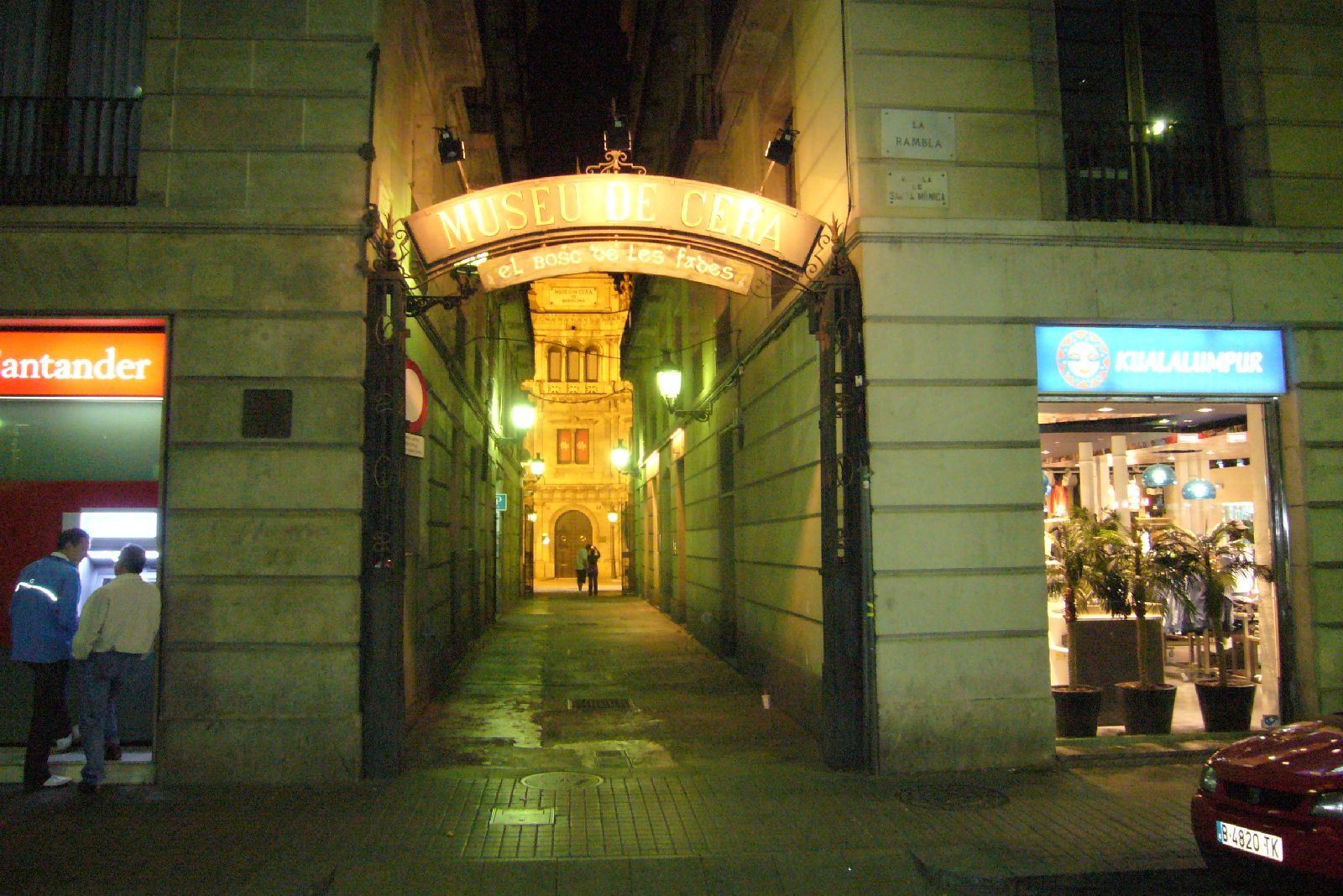 barcelona-uliczki_p1140135