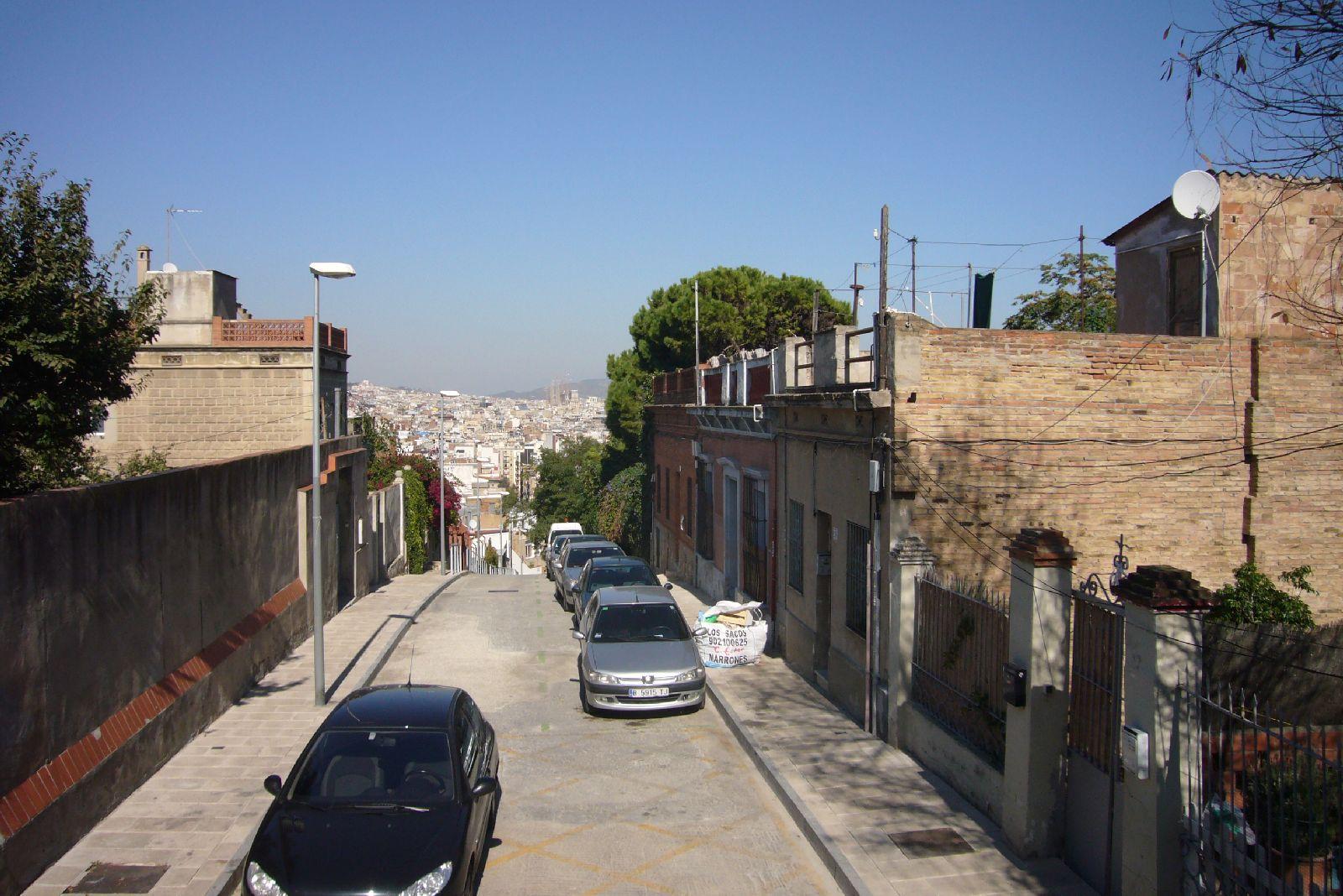 barcelona-uliczki_p1140269
