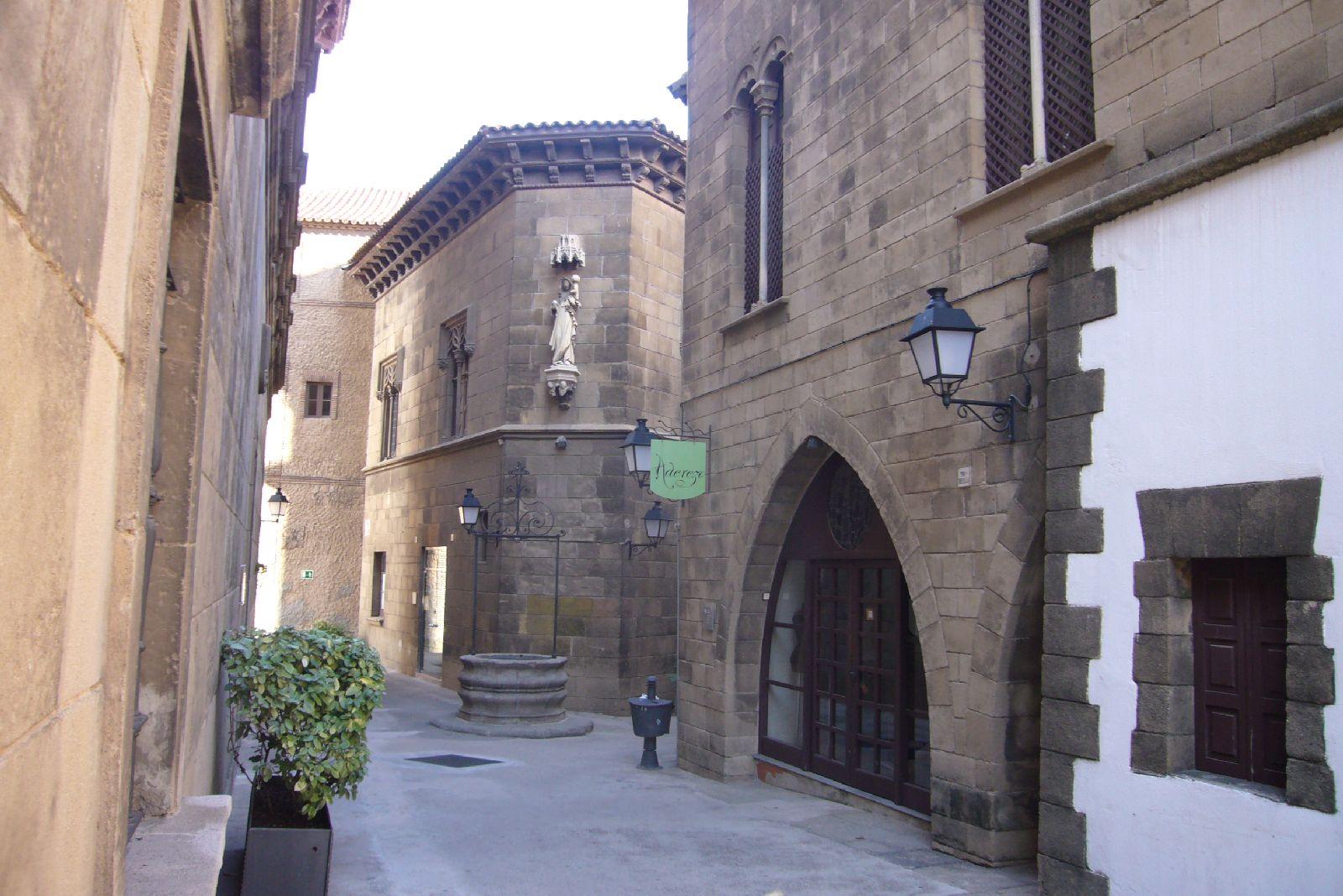 barcelona-uliczki_p1140306