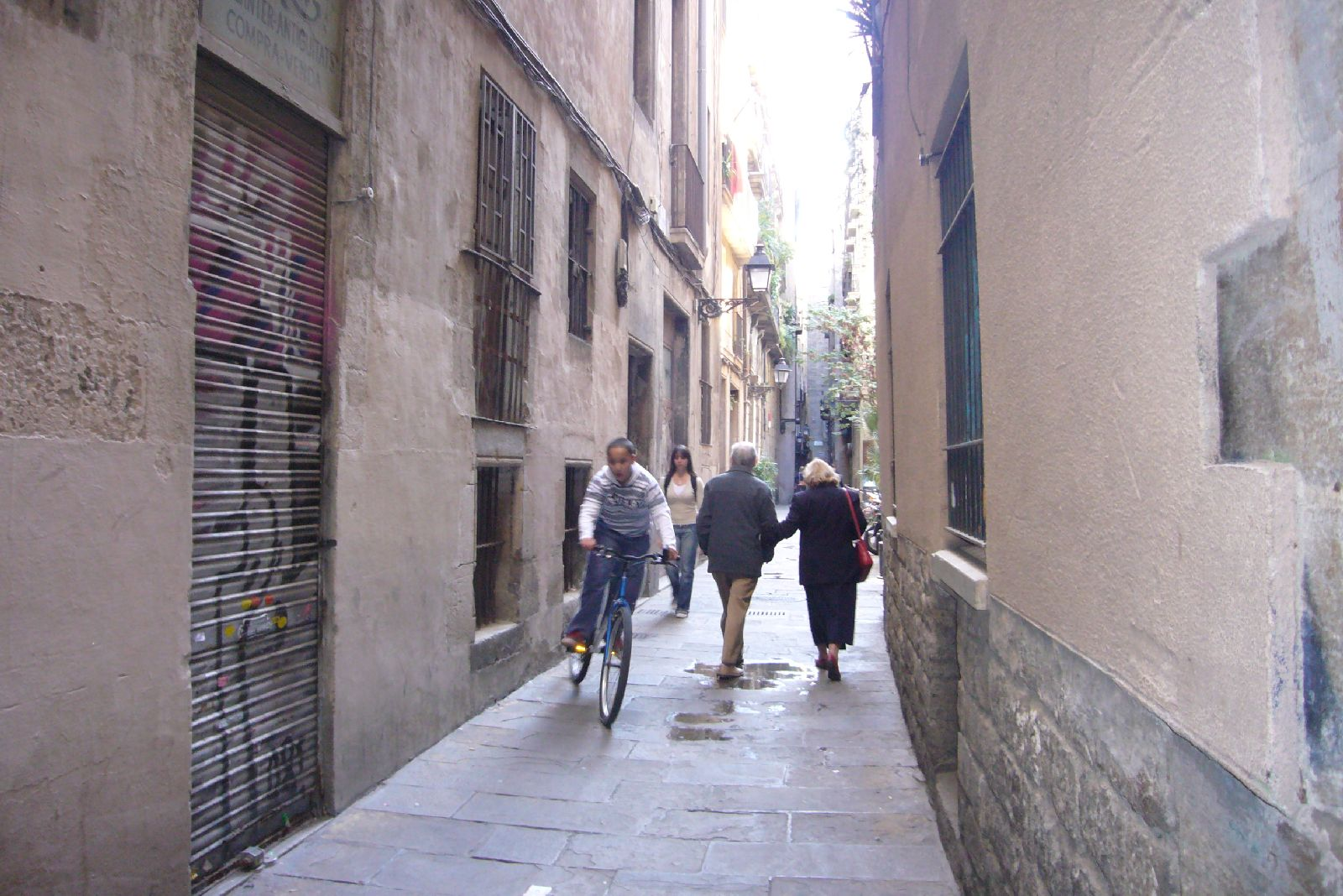 barcelona-uliczki_p1140536