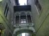 barcelona-uliczki_p1130680