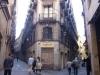 barcelona-uliczki_p1130764