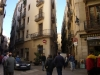 barcelona-uliczki_p1130765