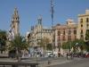 barcelona-uliczki_p1130849