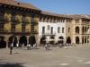 barcelona-uliczki_p1140300