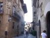 barcelona-uliczki_p1140320
