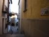 barcelona-uliczki_p1140326
