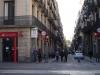 barcelona-uliczki_p1140435
