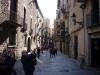 barcelona-uliczki_p1140501