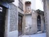 barcelona-uliczki_p1140537