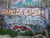 belleville-murale-2012-p1210312