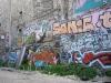 belleville-murale-2012-p1210313