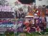 belleville-murale-2012-p1210314