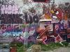 belleville-murale-2012-p1210315
