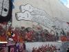 belleville-murale-2012-p1210316