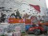 belleville-murale-2012-p1210317