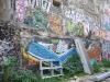 belleville-murale-2012-p1210318