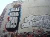 belleville-murale-2012-p1210320