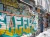 belleville-murale-2012-p1210322