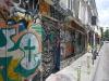 belleville-murale-2012-p1210323