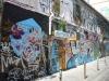 belleville-murale-2012-p1210328