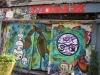 belleville-murale-2012-p1210329