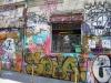 belleville-murale-2012-p1210331