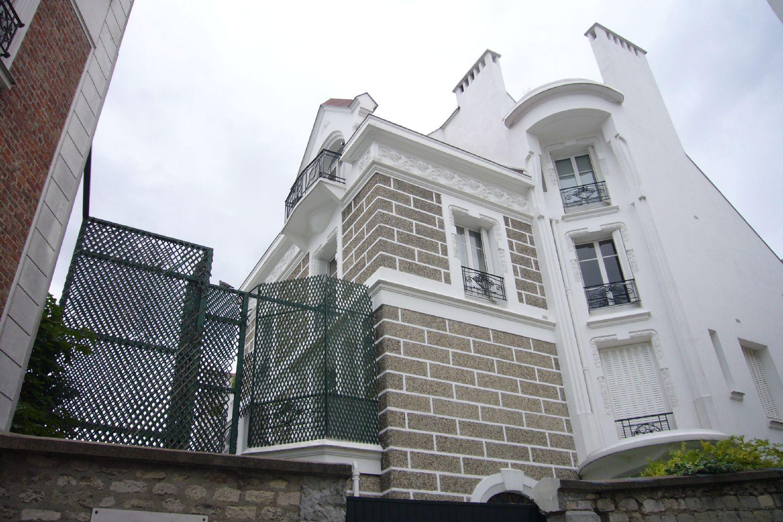 monmartre-2012_dalidy-dom