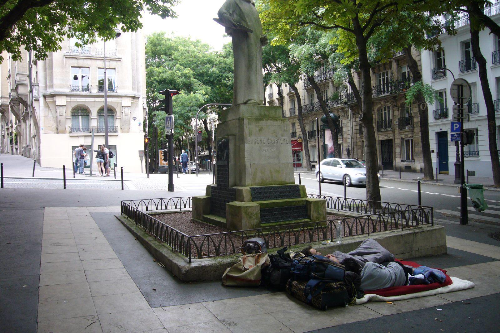 monmartre-2012_odpoczynek