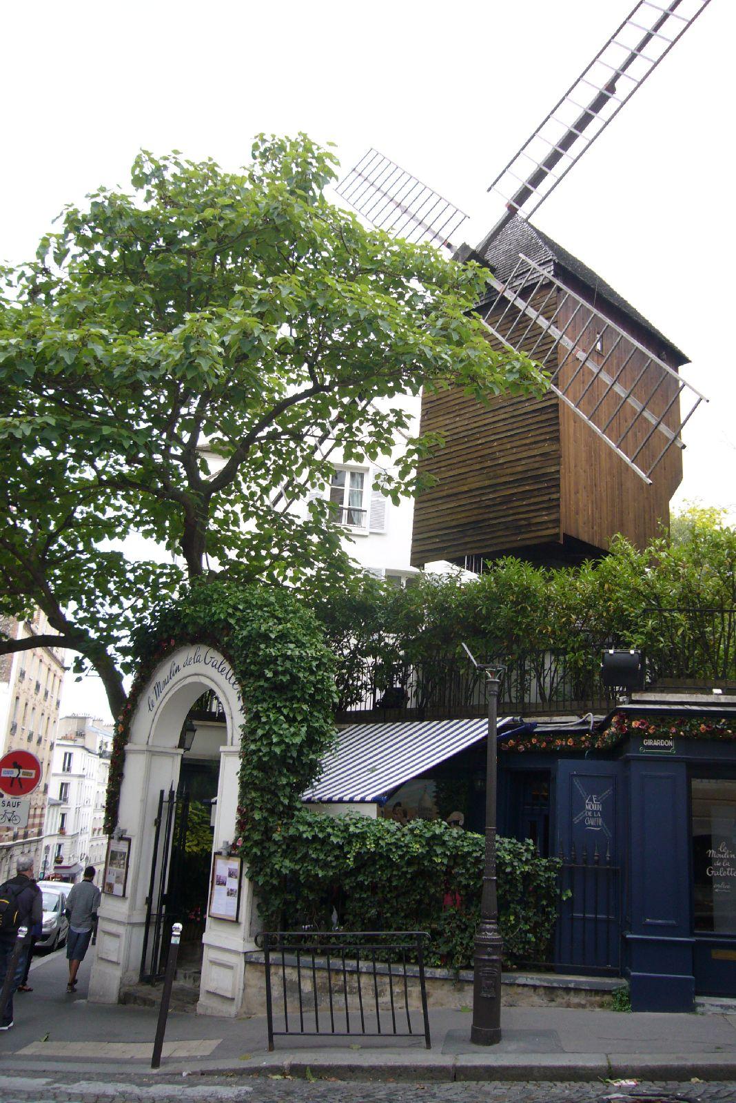 monmartre-2012_restauracja