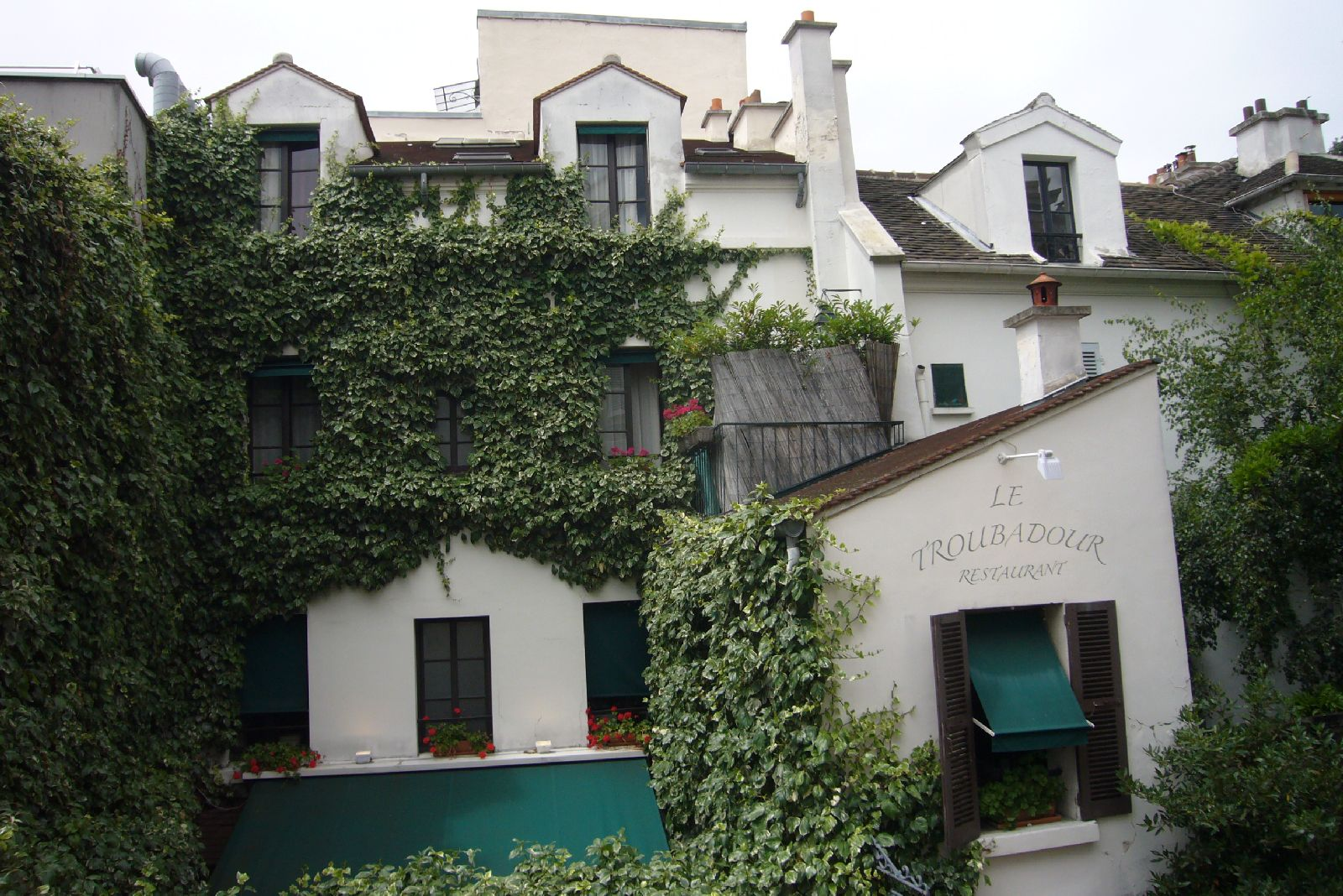 monmartre-2012_trubadur