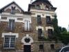 monmartre-2012_architektura