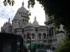 monmartre-2012_bazylika-sacre-coeur